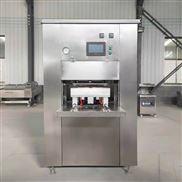 全自动果蔬保鲜包装设备气调包装机