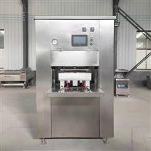 气调保鲜包装设备多功能气调包装机