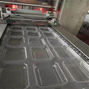 多功能包装设备不锈钢真空包装机