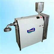 电热温控蕉藕粉条机,带技术粉条机