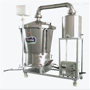 白酒釀酒設備 純糧造酒設備