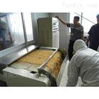 面包糠生产线全套设备商业配方