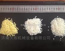 面包糠(kang)生產線廠家