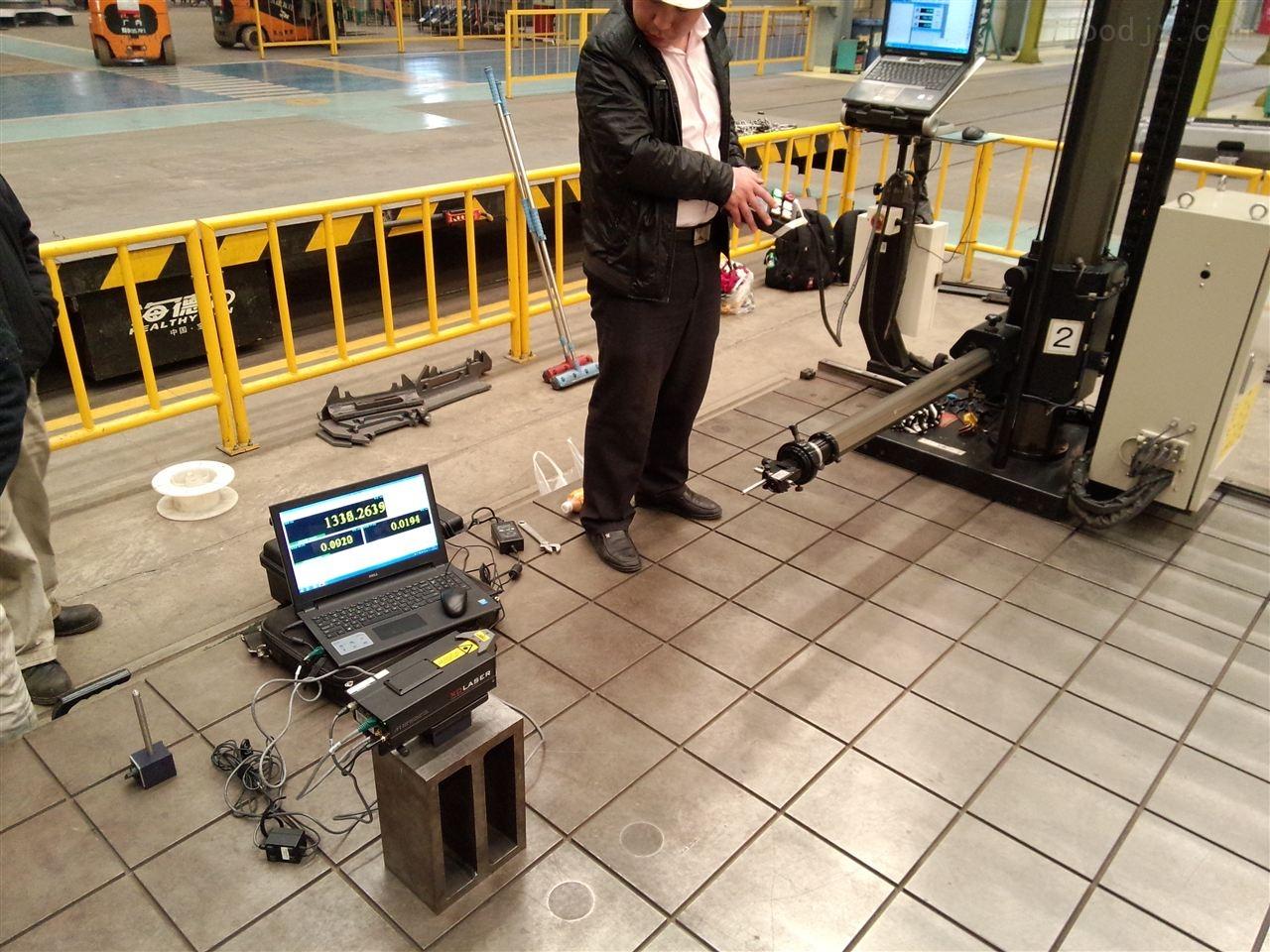 北京关节臂检测服务三维扫描仪逆向抄数