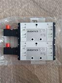 代理銷售0821302078安沃馳Aventics調壓閥