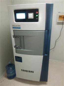環氧乙烷滅菌器 醫用低溫消毒器