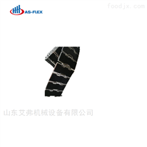 厂家直销供应优质不锈钢链板304 不锈铁链板