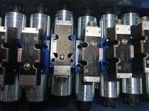 上海杰爾德供應力士樂R900710530液壓單向閥