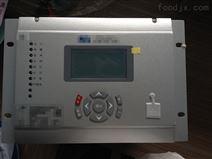 南瑞继保PCS-9651L 备用电源自投装置