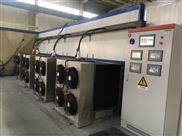 地瓜干燥设备空气能农产品除湿机可定做