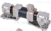 廣州飛升FSH-FMI2020-A注液/灌裝/點液系統
