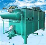 废水处理设备机