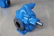 KCB300齿轮泵