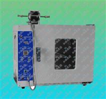 JF0209液压油热稳定性测定器SH/T0209