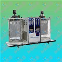 JF12579A润滑油泡沫特性测定器GB/T12579