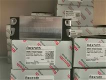 R18245232X力士乐Rexroth重载滑块 保质保量