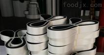 電子行業專用海綿輸送帶