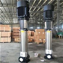 河南供应QDLF/QDL8-50轻型多级离心泵