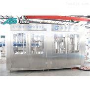 5-15L张家港饮料机械 饮料灌装设备