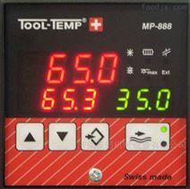 现货CONST211数字压力表0-4MPA0.05级