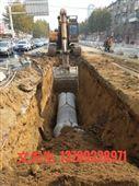 广州各地区|排水工程|雨污分流|办理合作