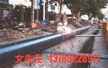 广州范围|排水工程|雨污分流|工程办理合作