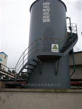 前处理设备微电解反应器