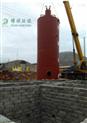 养殖污水处理设备UASB