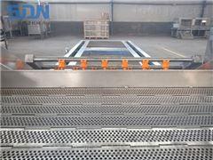 SDN-800大型洗姜机 姜清洗机