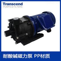 工程塑料磁力泵,创升选型三要素