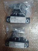 AVENTICS换向阀R422101220气动阀-电磁阀