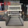 肉类加工设备盐水注射机 全自动型 出品率高
