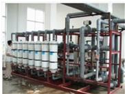 工业电子废水处理机