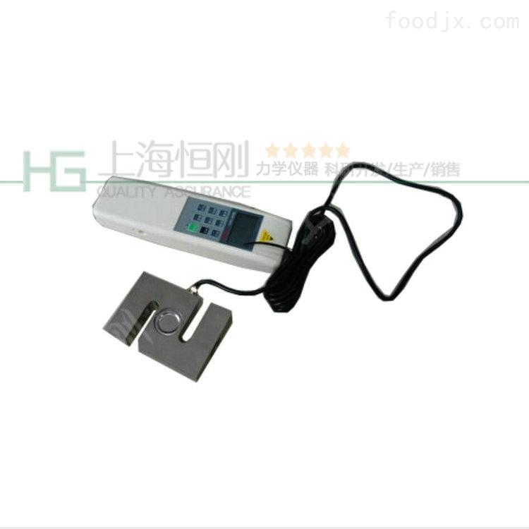S型外置数字压力计100KG 200KG 300KG
