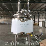 马奶生产线-牛奶巴氏杀菌机-鲜奶加工设备