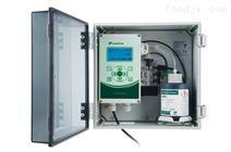 英国GREENPRIMA软化水在线碱度检测仪