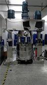 江苏防水密封胶生产设备 强力分散机