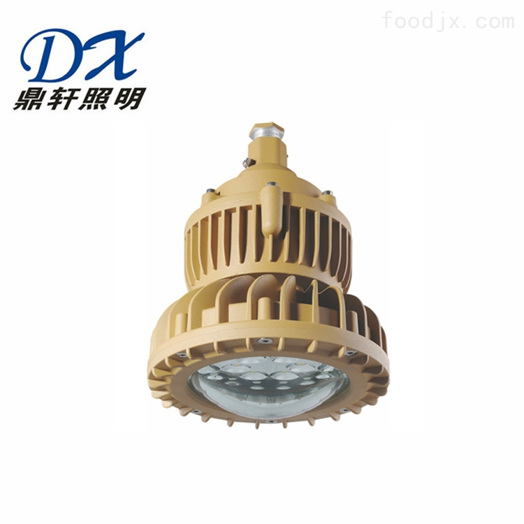 鼎轩照明BC9308P-50W防爆泛光灯