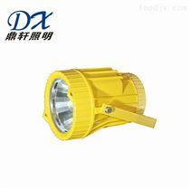 BTC1042矿用隔爆型投光灯BTC1042-150W分体式