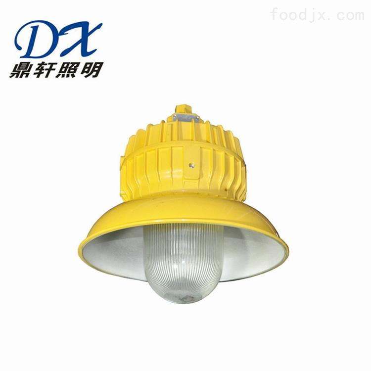 油站油库LBPC8710防爆平台灯