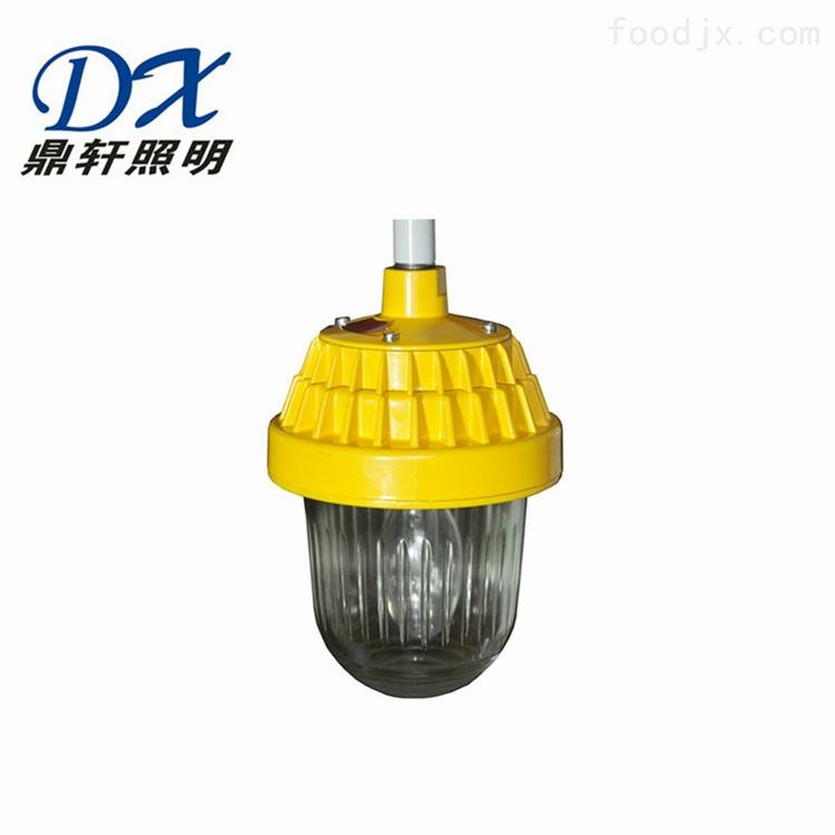 BPC8720-150W防爆平台灯吸顶式吊杆式灯杆式