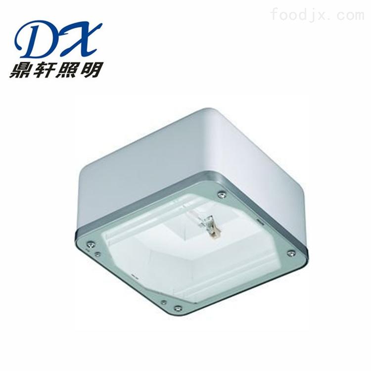 LGFD6050内场方灯150W油站灯棚顶灯