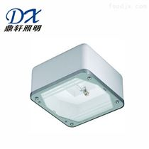 HDC1610HDC1610-150W小功率内场顶灯油站灯