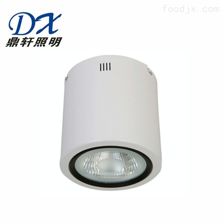 会议室筒灯NTC2047-70W150W嵌入式