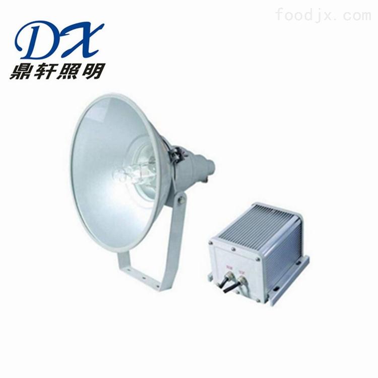 KH209-1000W防震吊车灯投光灯报价