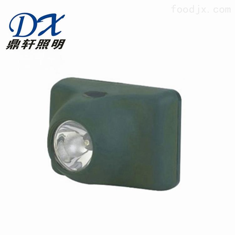 鼎轩照明IW5110-3W固态强光防爆头灯