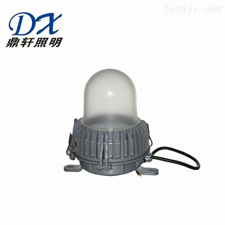 电厂变电站LED三防平台灯24W/36W防眩吸顶灯