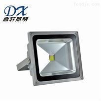 ODFE5166鼎轩照明ODFE5166-30W大功率LED投光灯