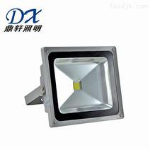 ODFE5166-150W/200WLED投光灯出厂价