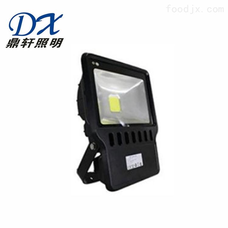 LED泛光灯ZS-LF8830-150W壁挂式安装